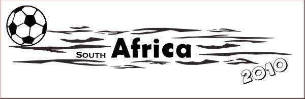 Wandgestaltung afrika home design inspiration und m bel for Wandgestaltung afrika style