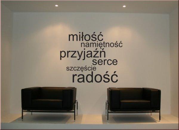 Sprüche liebe polnische Zitate: Liebe