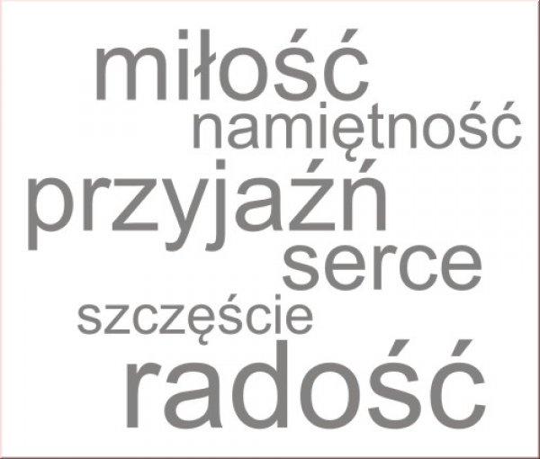 Schone Spruche Auf Polnisch Schne Violalalacole Blog