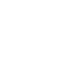 Marilyn Wandtattoo Transparent