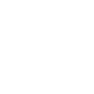 Snowboard 3 Wandtatoo Transparent