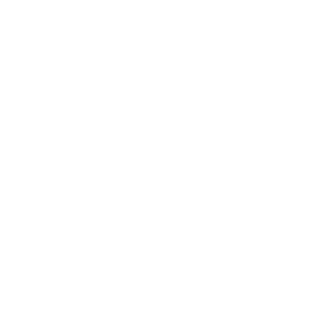 Merry XMAS Wandtattoo